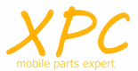 XPC Electronic mobile phone parts company