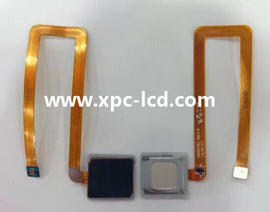 For Huawei Mate 7 cell phone fingerprint flex