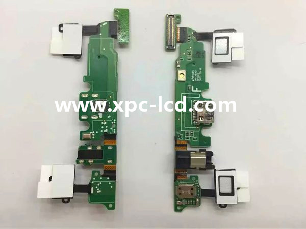 For Samsung Galaxy A8 A8000 cell phone plun in flex