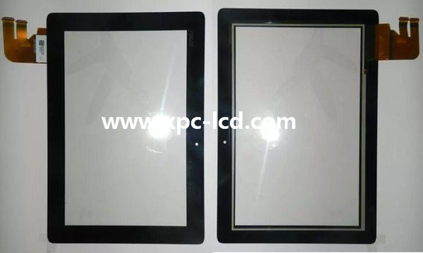 For ASUS Transformer Pad TF300T Tablet touch screen Black