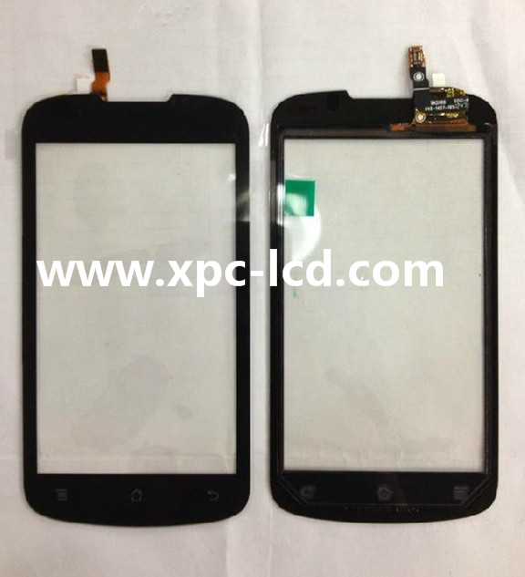 For Huawei U8815 mobile phone touch screen Black