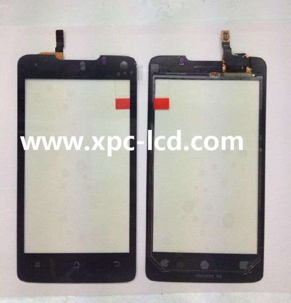 For Huawei U8816 mobile phone touch screen Black