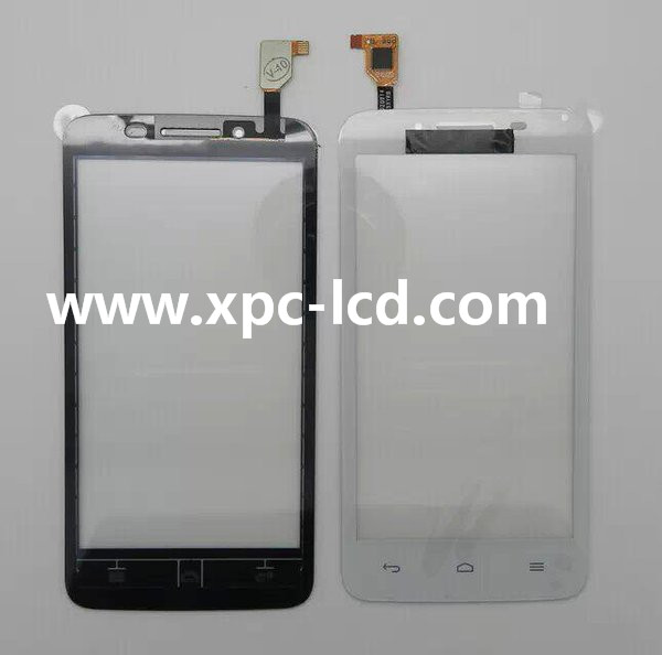For Huawei Y511 mobile phone touch screen White