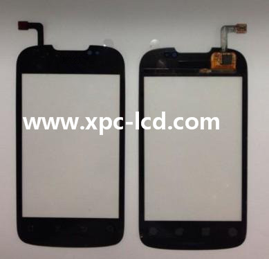 For Huawei U8650 mobile phone touch screen Black