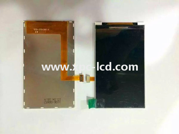 For Lenovo A376&A390T LCD