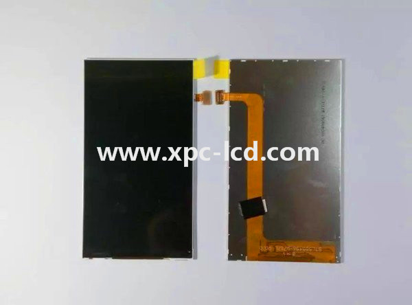 For Lenovo A850 LCD