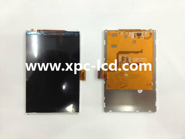 For Samsung S6802 LCD