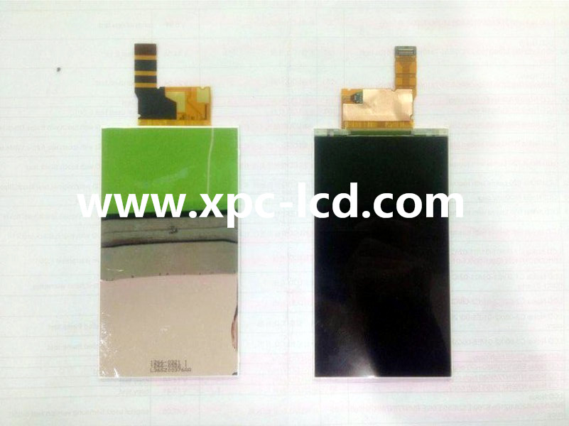 For Sony C5303 LCD