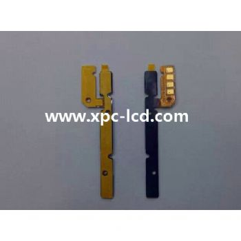 For Huawei G610 cell phone side key flex