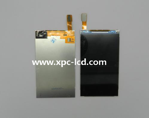 For Huawei W1 LCD