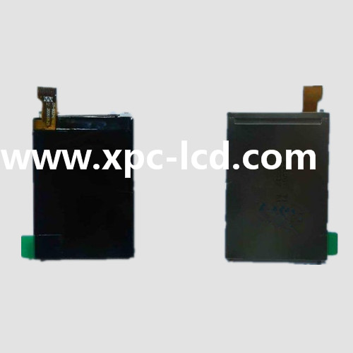 For Samsung B3310 LCD