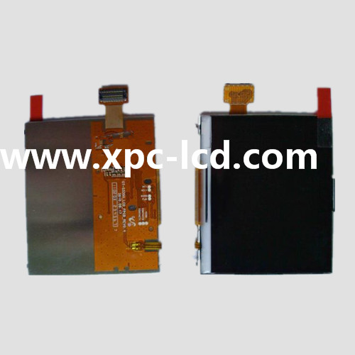 For Samsung S3350 LCD