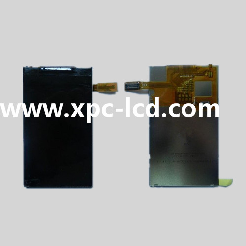 For Samsung S5250 LCD