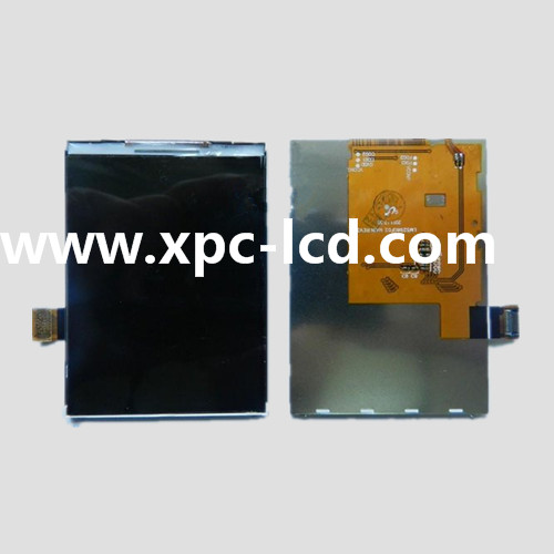 For Samsung S5220 LCD