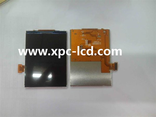 For Samsung S5360 LCD