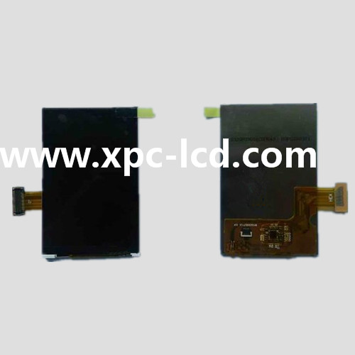 For Samsung S5660 LCD