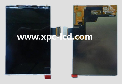 For Samsung S5690 LCD