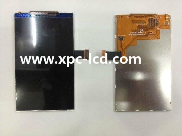 For Samsung S7562 LCD