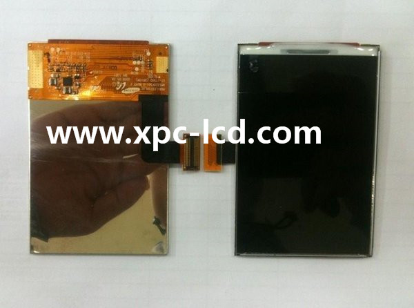 For Samsung T939 LCD