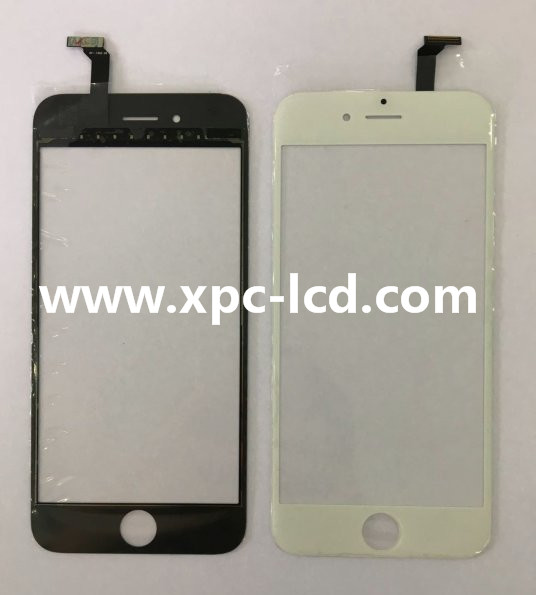For Iphone 6 mobile phone touch screen White