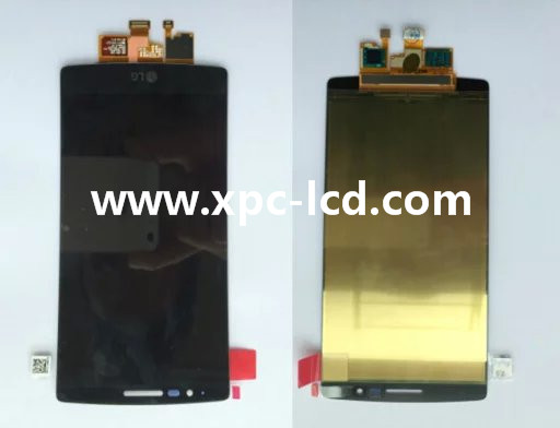 For LG G Flex2 LS996 H955 LCD touch screen Black