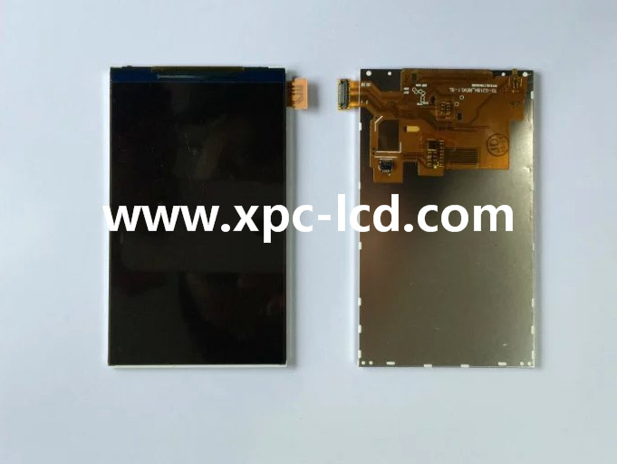 For Samsung Galaxy Trend 2 Lite G318H LCD
