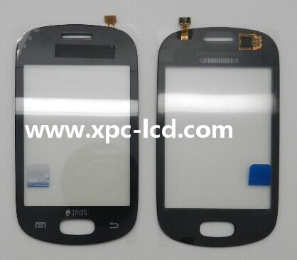 For Samsung S5283 mobile phone touch screen Black