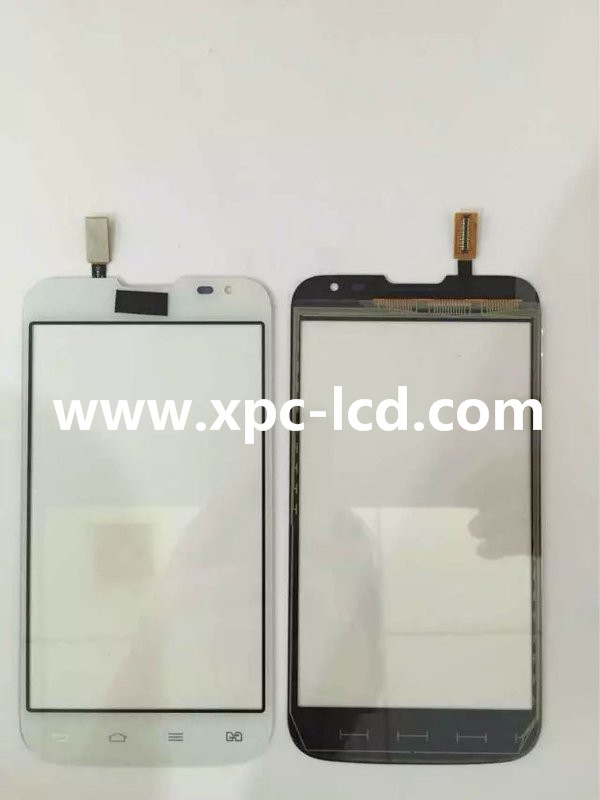 For LG Series III L70 mobile phone touch screen dual version White