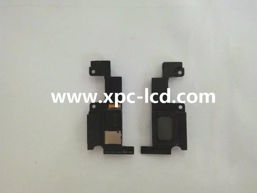 For Asus Zenfone 2 ZE551 cell phone buzzer complete