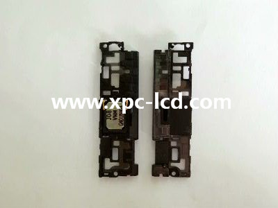 For Sony Xperia Z3 cell phone Buzzer