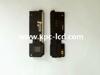 For Sony Xperia M4 Aqua cell phone Buzzer