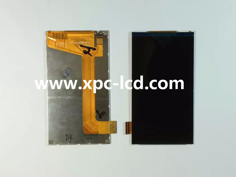 For Allview E2 JUMP LCD