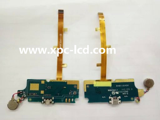 For ZTE Blade L2 cell phone plun in flex