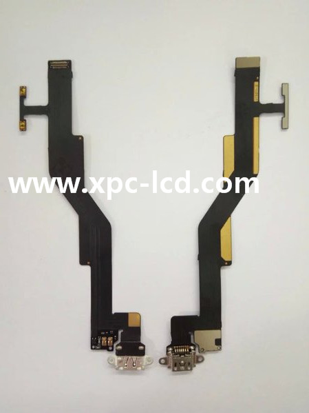 For OPPO R7 cell phone charging flex