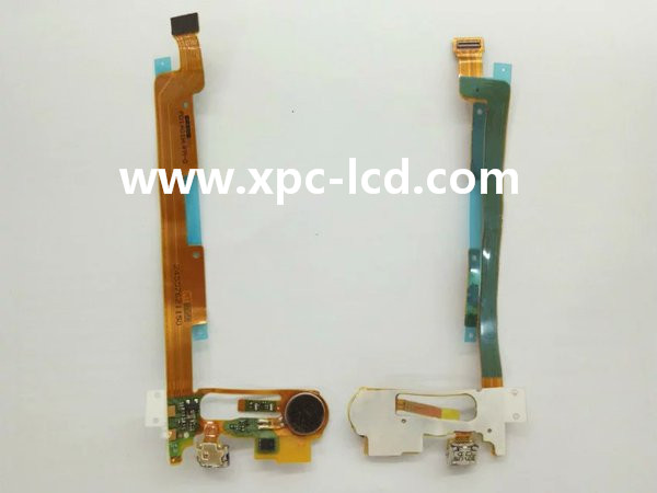 For VIVO X5L cell phone charging flex