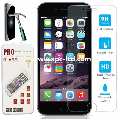 Tempered glass for Iphone 5G/5S/5C