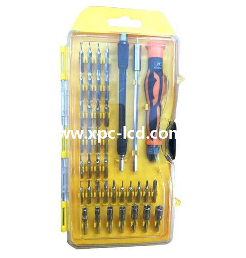 Mobile phone 41in1 tool kits