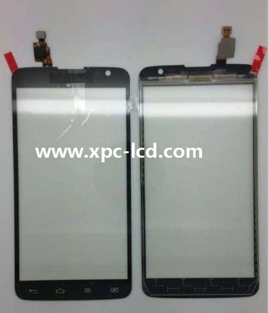 For LG G Pro Lite Dual D685/D686 mobile phone touch screen Black