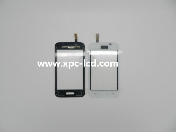 For LG L40 D160 mobile phone touch screen White