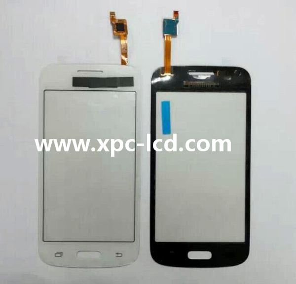 For Samsung G350E mobile phone  touch screen White
