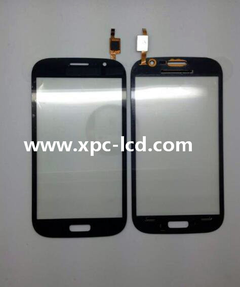 For Samsung Galaxy Grand i9080/i9082 mobile phone touch screen Black