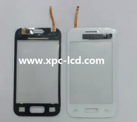 For Samsung Galaxy Young 2 G130 mobile phone touch screen White