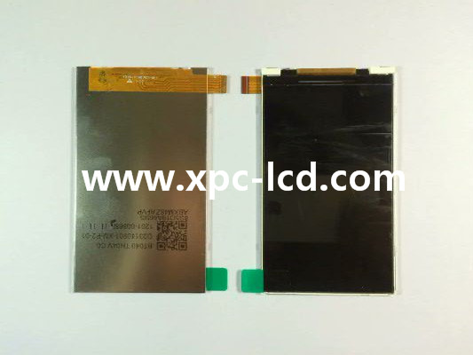 For Lenovo A319 A320 LCD