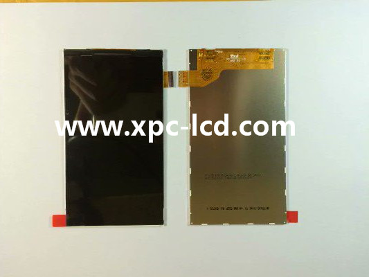 For Alcatel One Touch Pixi 3 5015X 5015A 5015D 5015E LCD