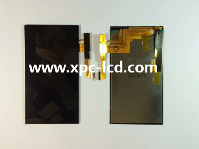 For HTC One M8 LCD