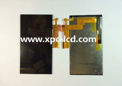For HTC One M8s LCD