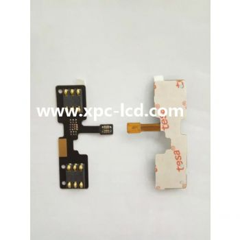 For Huawei B199 cell phone sim flex