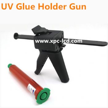 UV Glue Holder Gun For Mobile phone