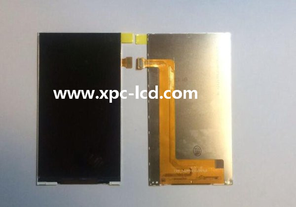 For Lenovo A859 LCD
