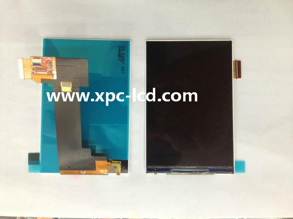 For Sony Ericsson ST23 LCD